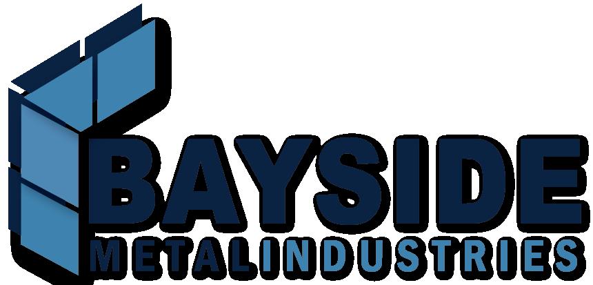 Bayside Metal Industries
